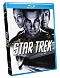 echange, troc Star Trek [Blu-ray]