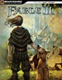 Fable II Limited Edition Guide (Bradygames Limited Edition Guides)