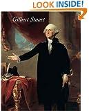 Gilbert Stuart (Metropolitan Museum of Art Series)