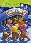 The Backyardigans: Cave Party (Biling...