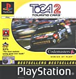 TOCA Touring Car 2 - Value Series (PS)