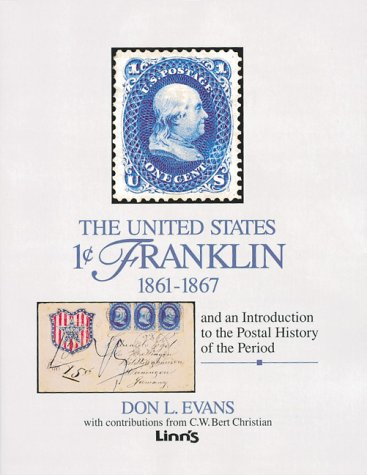an introduction to the history of the postage stamps as a classic The complete collection of us postage stamps on the various companies that have printed us postage stamps, the postal history of the confederacy, to name but a few, you will find it here in classic period (1847-1893.