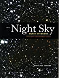 img - for The Night Sky Month by Month: January to December 2005 book / textbook / text book
