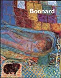 Bonnard (French Edition) (1854372394) by Whitfield, Sarah