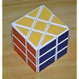 Best Bid Offer,Hot Wheels Magic Cube 3x3x3 Puzzle Cube,Spring Speed Twist Rare Fancy