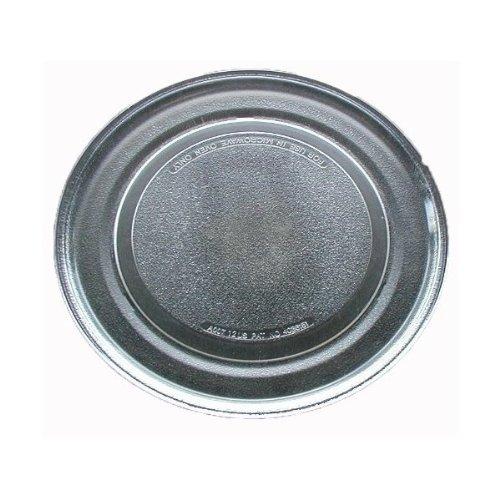 Sharp Microwave Glass Turntable Plate / Tray Ntnt-A117Wrez