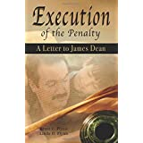 Execution Of The Penalty: A Letter To James Dean ~ Linda D. Flynn
