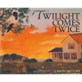 Twilight Comes Twice
