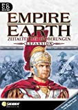 Empire Earth - Zeitalter der Eroberungen Add-On