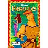 Hercules  - Ladybird - Disneyby Walt Disney