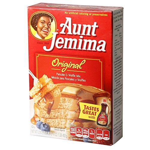 aunt-jemima-pancake-waffel-backmischung-453-g