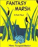 Fantasy Marsh