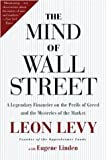 img - for The Mind of Wall Street book / textbook / text book