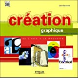 Cr�ation graphique : De l'id�e � la maquette
