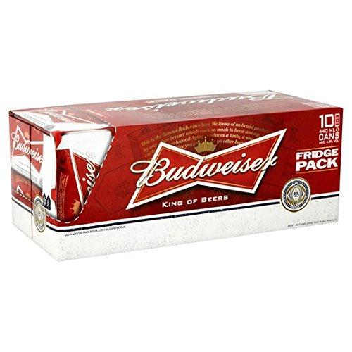 las-latas-de-cerveza-budweiser-10-x-440ml