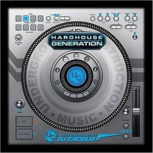 Mark V. and Poogie Bear V.S. DJ Work! - Stomp