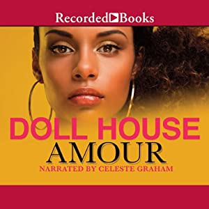Doll House Audiobook