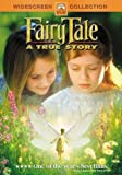 FairyTale: A True Story packshot