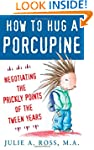 How to Hug a Porcupine: Negotiating t...