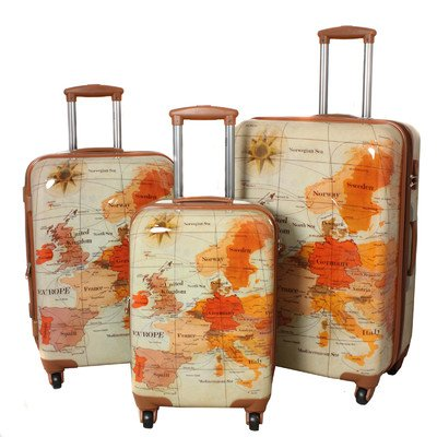 the-euro-3-piece-luggage-set