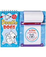 Doodle Dogs (Klutz)