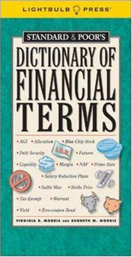topics for finance gd Group discussion topics for mba,group discussion topics 2016-17-18,topic for group discussion,  gd latest topics finance  famous  for bank po easy.