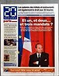 20 MINUTES PARIS [No 1056] du 19/10/2...