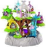 Simba 5951288 Filly Elfi Albero Palace