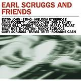 Foggy Mountain Breakdown (2001 Earl Scruggs & Friends Version) [feat. Randy Scruggs]