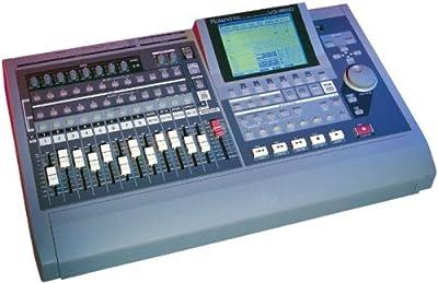 Roland VS-1680 24 Bit Digital Studio Workstation