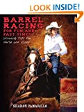 Barrel Racing for Fun and Fast Times: Winning Tips for Horse and Rider