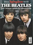 img - for The Beatles: Ultimate Album-by-Album Guide book / textbook / text book