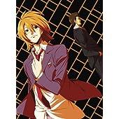 ファイ・ブレイン ~神のパズル Vol.6 【初回限定生産版】 [Blu-ray]