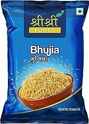 Sri Sri Ayurveda Bhujia 38 gm
