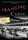 Hanging Curve:: A Mickey Rawlings Baseball Mystery