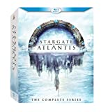 Stargate Atlantis gets the high def treatment [5179gfBQ BL. SL160 ] (IMAGE)