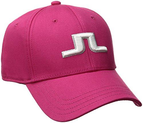 j-lindeberg-banji-flexi-de-sarga-rosa-intenso-aw16