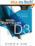 Visual Storytelling with D3: An Intro...