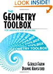 The Geometry Toolbox for Graphics and...