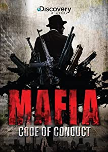 Mafia: Code of Conduct