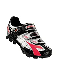 Diadora Women's X-Trivex Plus Mountain Biking Shoe - 159738