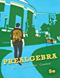 img - for Prealgebra (5th Edition) book / textbook / text book