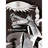 A World History of Artby Hugh Honour
