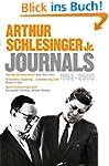 Journals 1952 - 2000 (English Edition)