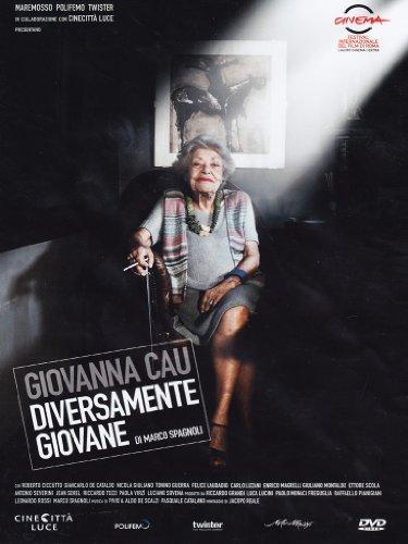 giovanna-cau-differently-young-giovanna-cau-diversamente-giovane-origine-italienne-sans-langue-franc