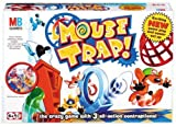 Mousetrap Board Game