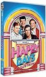 Image de Happy Days - Intégrale Saison 1 [Édition remasterisée]