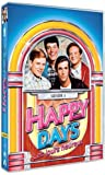 echange, troc Happy Days - Intégrale Saison 1