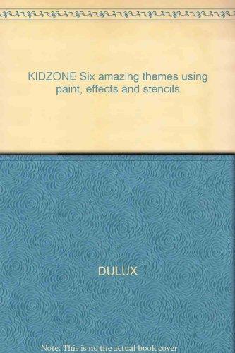 kidzone-six-amazing-themes-using-paint-effects-and-stencils