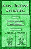 img - for Asset-Backed Securities (Frank J. Fabozzi Series) book / textbook / text book